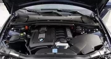 汽车出现这9种症状 发动机就离报废不远了