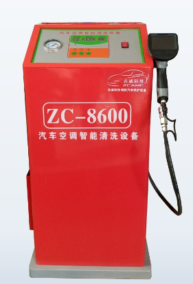 http://www.jlcqb.cn/data/images/product/20180806162932_867.png