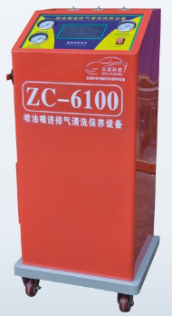 http://www.jlcqb.cn/data/images/product/20180806163024_827.png