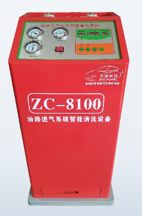 http://www.jlcqb.cn/data/images/product/20180806163058_903.png