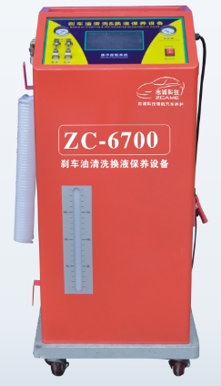 http://www.jlcqb.cn/data/images/product/20180806163205_244.png