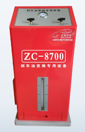 http://www.jlcqb.cn/data/images/product/20180806163448_633.png