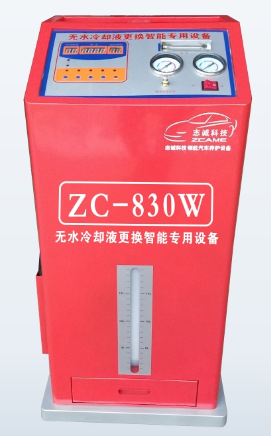 http://www.jlcqb.cn/data/images/product/20180810162637_598.png