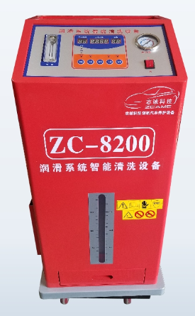 http://www.jlcqb.cn/data/images/product/20180810162933_748.png